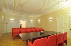 BCC Trieste
